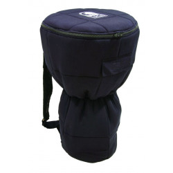 "Toca 12"" Djembe Bag with Carry All Strap Kit"