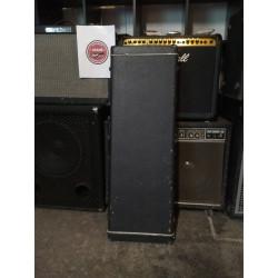 Fender Stratocaster PLus Delux Sunburst USA avec case