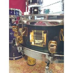 Yamaha Vinnie Colaiuta signature snare