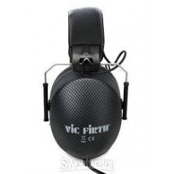 Vic Firth Casques d'isolation stéréo