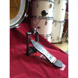 Bass Drum - Pedal - DW - 5000