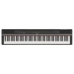 YAMAHA DIGITAL PIANO P-125B
