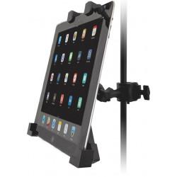 Profile - Support Universel de Tablette Électronique
