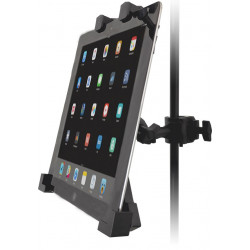 Profile - Universal Electronic Tablet Holder