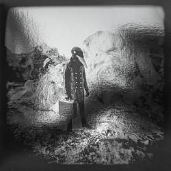 Mute - The Raven - LP Vinyl