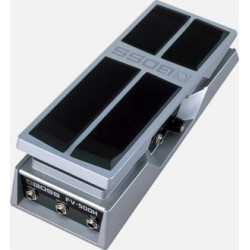 Boss - FV500H - Mono - Volume/Expression - Pedal