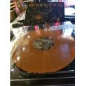 Pack Vinyle - Anonymus La Bestia LP Deluxe + Table Tournante