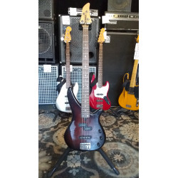 Bass Yamaha - RBX 170 Usagé
