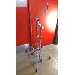 Yamaha Cymbale Stand Single Braced