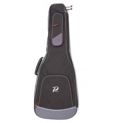 Profile Sac de Guitare Classique haute qualité