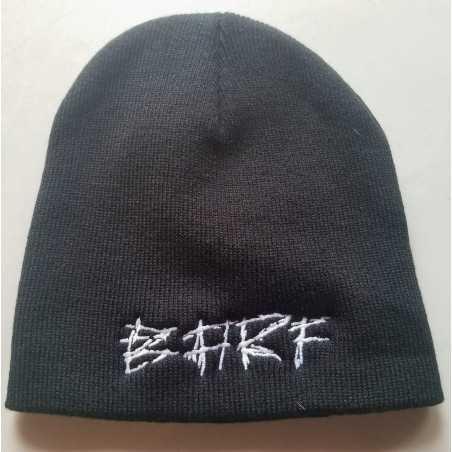 BARF - Tuque