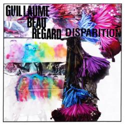 Guillaume Beauregard -...
