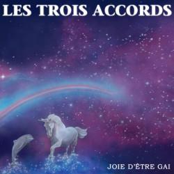 Les Trois Accords - Joie...