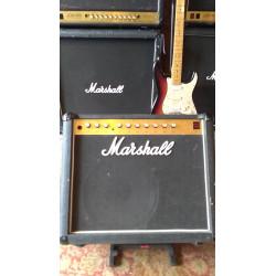 Marshall 5210 Combo 50 watt