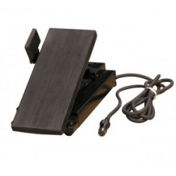 Expression Pedal EXP-100F...