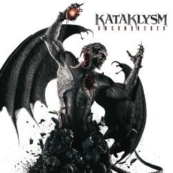 Kataklysm - Unconquered -...