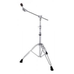 Yamaha Cymbal Stand Double...
