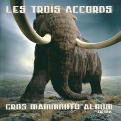 Les Trois Accords - Gros...