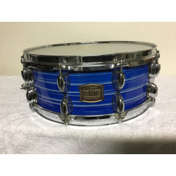 Yamaha Club Custom Snare...
