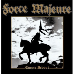 Force Majeure - Encore...