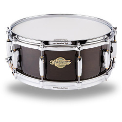 "Pearl Masters Snare 14"" x 5.5"""