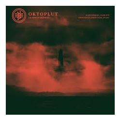 Oktoplut - Le démon normal...