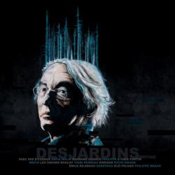 Desjardins - Compilation -...