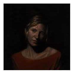 Helena Deland - Someone New...