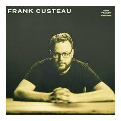 Frank Custeau - Départs...