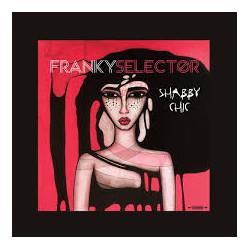 FrankySelector - Shabby...