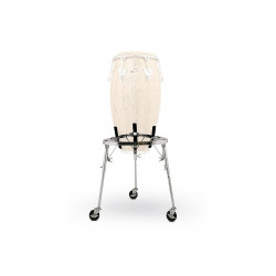 LP 636 - Collapsible Cradle...