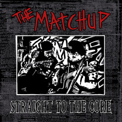 The Matchup - Straight To...