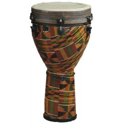 "Djembe 14"" x 25"" - Remo -..."