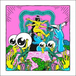 Yuksek - Do Beijo - LP Vinyl