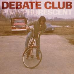 Debate Club -...