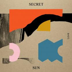 Secret Sun - Winter Love -...