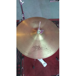 Zildjian New Beat Hi-Hat 14''