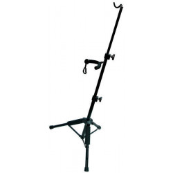 Yorkville Violin Stand