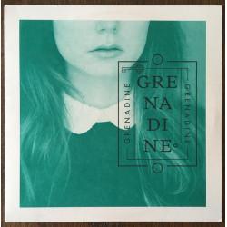 Grenadine - Grenadine - LP...