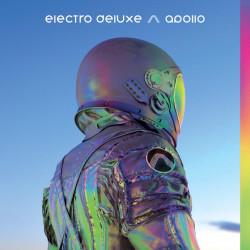 Electro Deluxe - Apollo -...