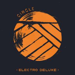 Electro Deluxe - Circle -...