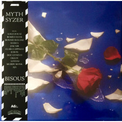Myth Syzer - Bisous -...