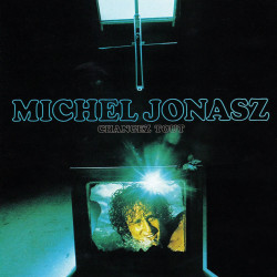 Michel Jonasz - Changez...