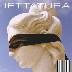 Paupière - Jettatura - LP...