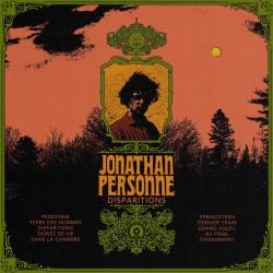 Jonathan Personne -...