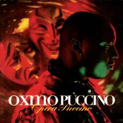 Oxmo Puccino - Opéra...