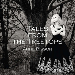 Anne Bisson - Tales From...