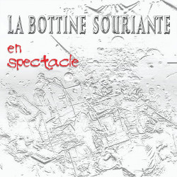 La Bottine Souriante - En...