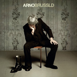Arno - Brussld - Double LP...