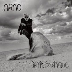 Arno - Santeboutique - LP...